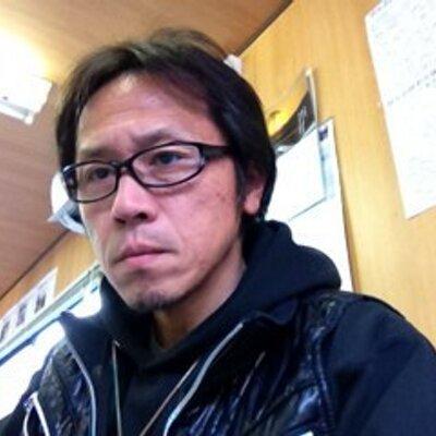 若林英俊 (@chigasaki0505) | Tw...