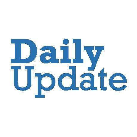 daily update dailyupdate la twitter