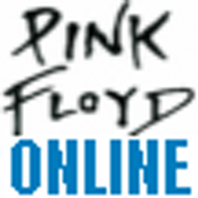pink floyd online pinkfloydonline twitter