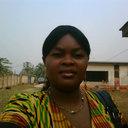 aboajah udochi (@02udoc) Twitter