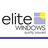 Elite Windows GY