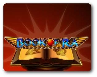 bookofra delux