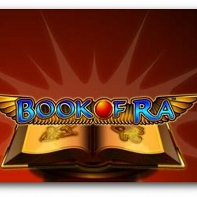 book of ra deluxe spielen