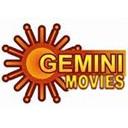 @GeminiMovies