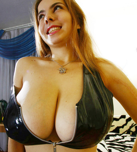 Big boob natural picture refuse