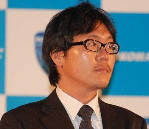 りゅうじん:R.Shinkawa