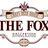 The Fox Craft Beer House