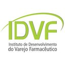 IDVF (@idvf) Twitter
