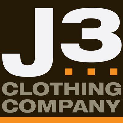 J3 Clothing Company (@J3Clothing) | Twitter