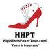 @HHPT_Poker_Tour