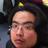 Takahiro Nakamura (@nakamura_local)