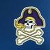 Steve Gilliam - Pirateferlife