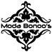 Blog Moda Bonoo's