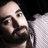 MazenMounzir's avatar'