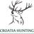 Croatia Hunting