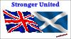 Stronger United