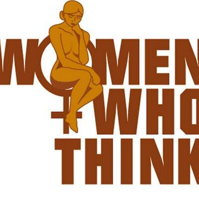 Women Who Think