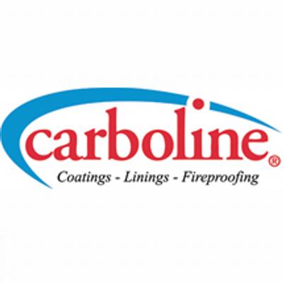 Carboline Canada At Carbolinecanada Twitter
