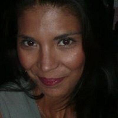 Mary Barraco