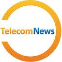 Telecomnewslogo reasonably small