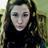 Brandy Franklin - brandy_franklin