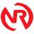 NxRev Inc.