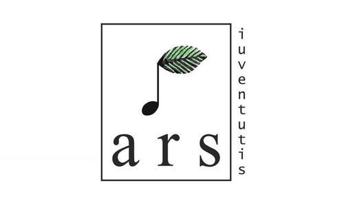 Stowarzyszenie Ars I