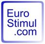 @Eurostimulcom