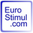 Eurostimulcom