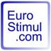 Eurostimul.com