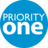 Priority One Networks