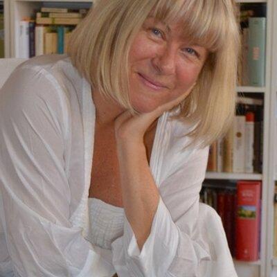 Kristina Kappelin on Muck Rack