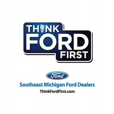 se mi ford dealers thinkfordfirst twitter. Cars Review. Best American Auto & Cars Review