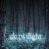 UK Twilight | Social Profile