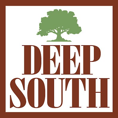 Deep South Magazine | Social Profile