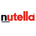 @nutella_mx