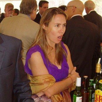 Vivien Labaton on Muck Rack
