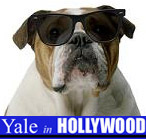 @YaleinHollywood