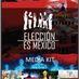 EleccionEsMexico