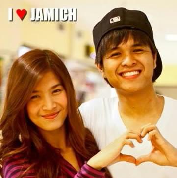 I Love Jamich (@JAMICHf0rever) | Twitter