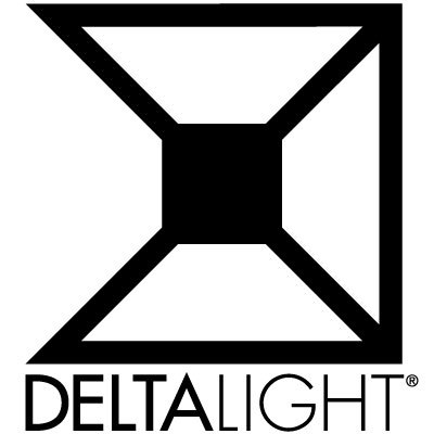 delta light usa deltalightusa twitter. Black Bedroom Furniture Sets. Home Design Ideas