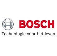 @BoschHomeBeNl