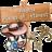 السياحه ماليزيا معاهد اللغة الانجليزية في ماليزيا
