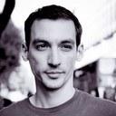 Alex Perjescu (@alexperjescu) Twitter