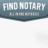 NotaryFind