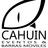 CAHUIN Barras