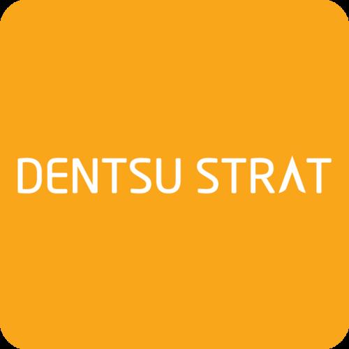 @DentsuStrat