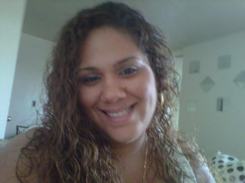 Annette Gauthier