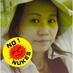 Twitter Profile image of @yumisaiki