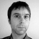 Graham Readfearn on Muck Rack